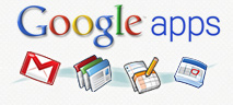 Google Apps Services