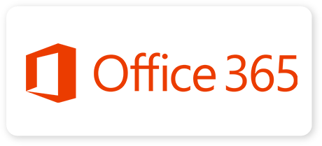 Microsoft Office 365 Partner